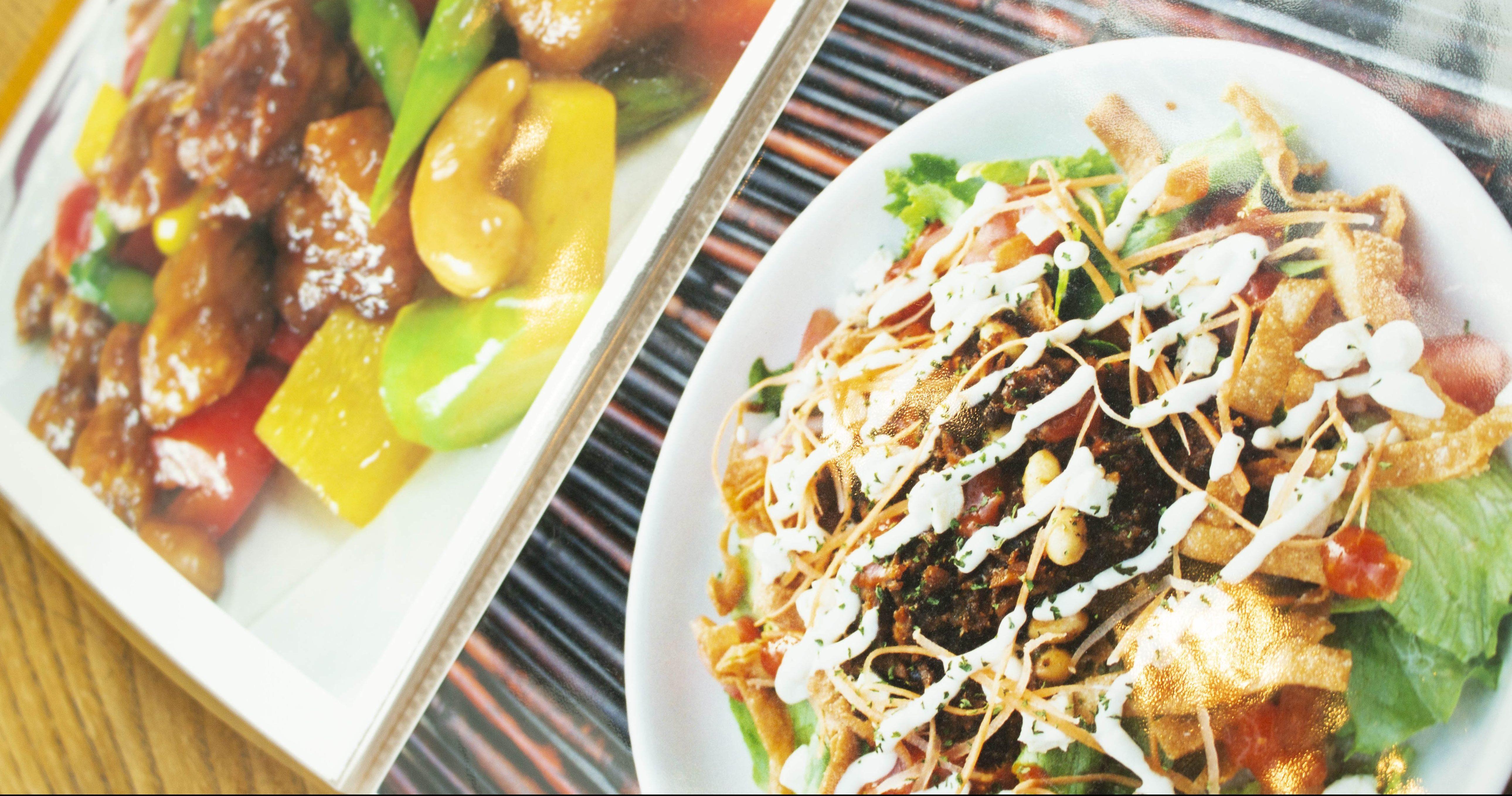 ソーファ・デリ&フーズ株式会社/菜食を通じて、自分の使命を全うする人生を。