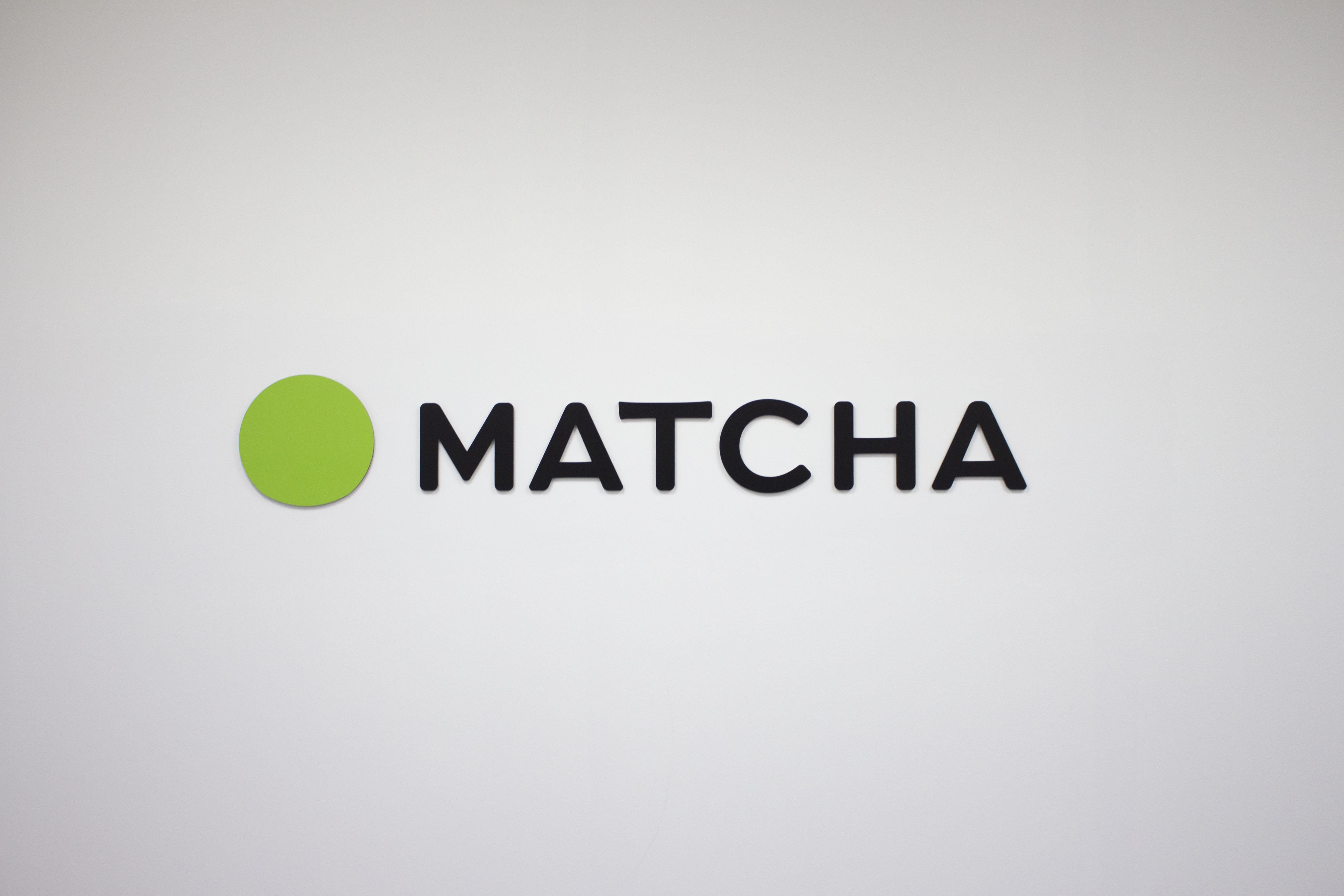 株式会社MATCHA/日本の魅力を世界へ届けることで、 日本の素晴らしい文化を残していきたい。