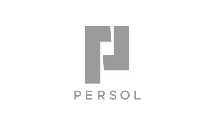 【Report】パーソルキャリア株式会社さんを取材してきました!