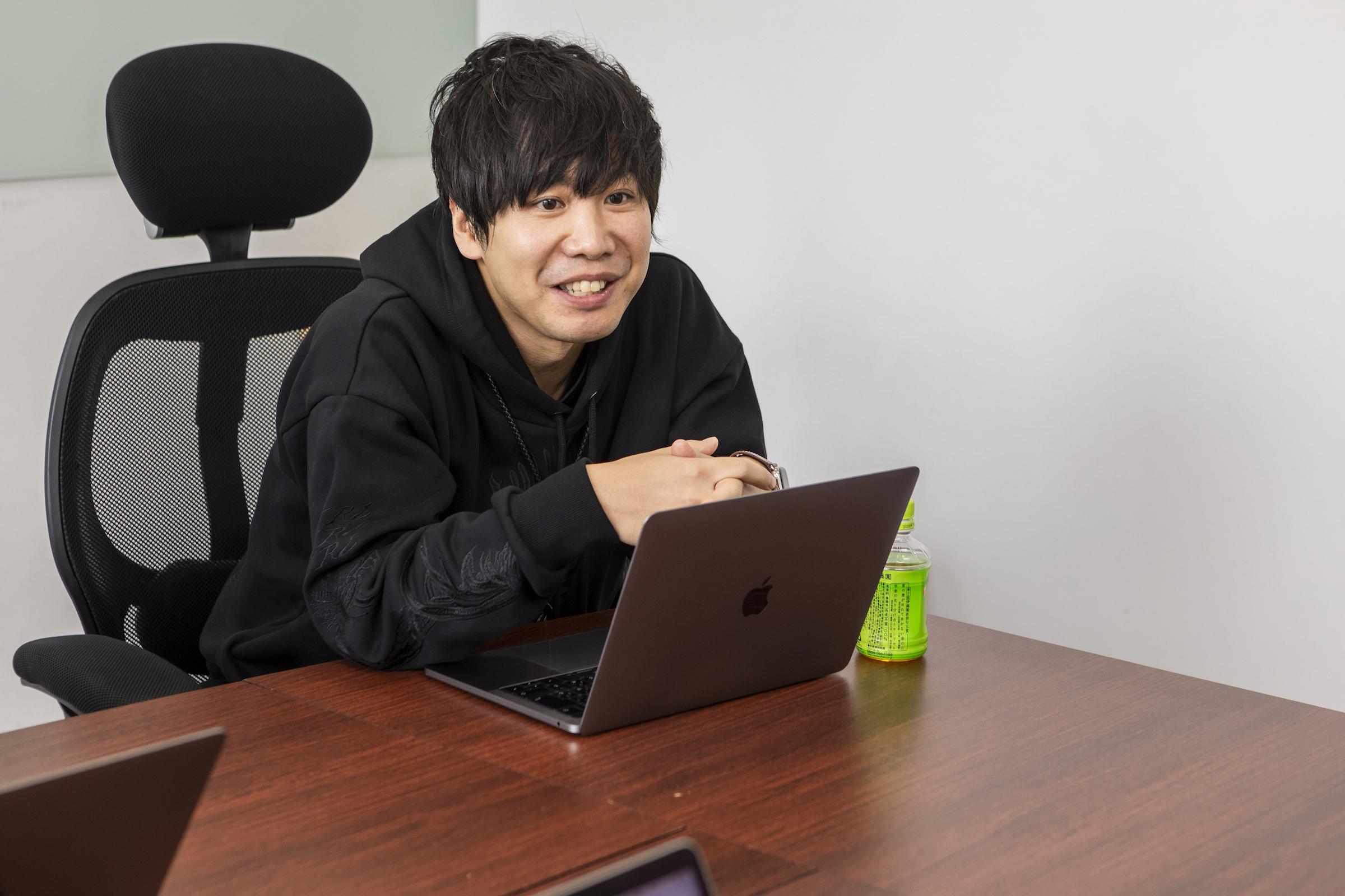 【吉田 裕紀さん】株式会社ベガコーポレーション執行役員 人事統括部長。 大学卒業後、株式会社リクルート(現:リクルートホールディングス)入社。 企業の人事支援を中心に行う。リクルートにてマネジメントを経験した後、2018年1月ベガコーポレーション入社。