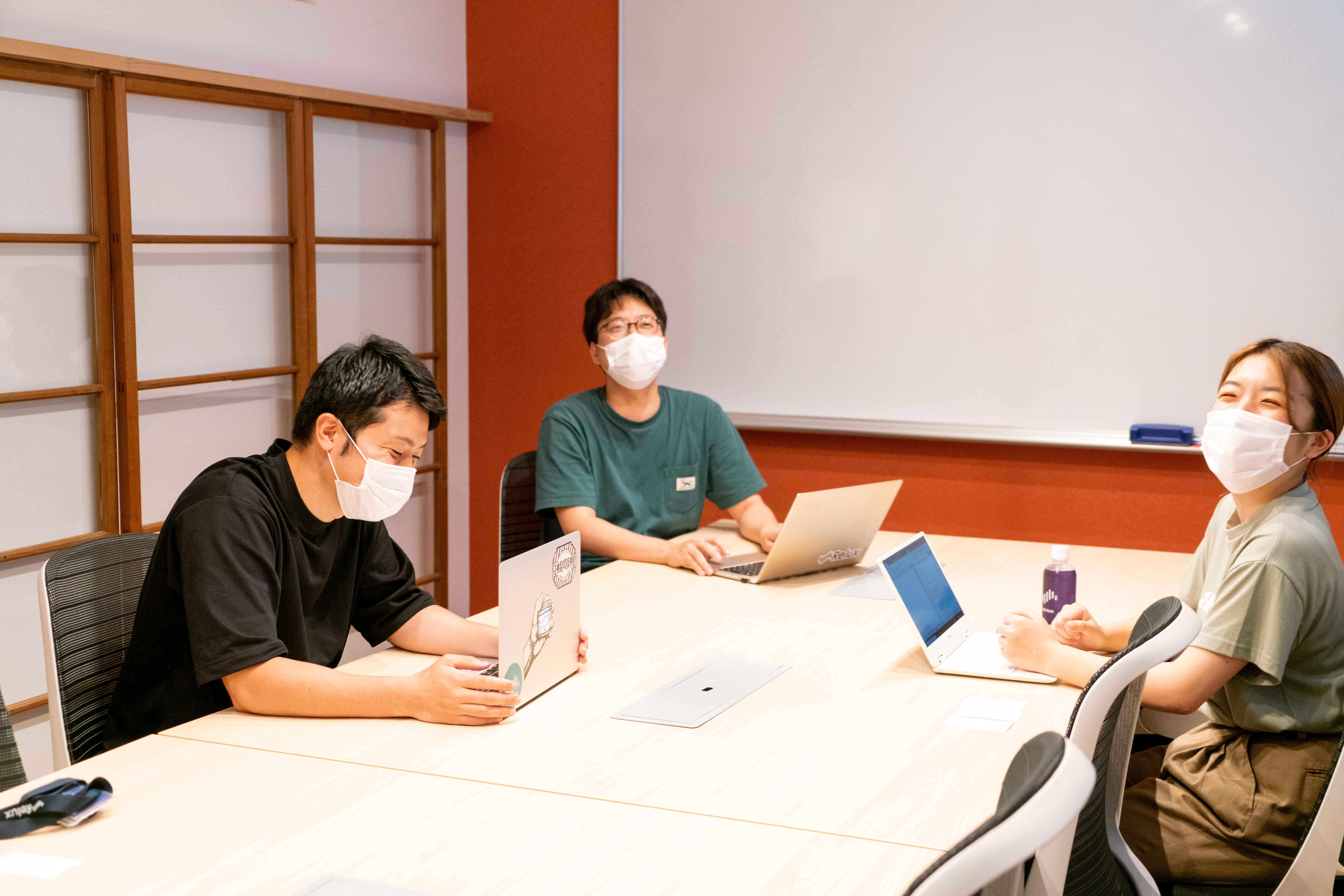 取材・撮影:2020年7月 ※撮影時以外はマスクをつける等、コロナウイルス対策を十分とった上で実施しました。